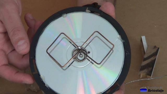 antena wifi casera biquad