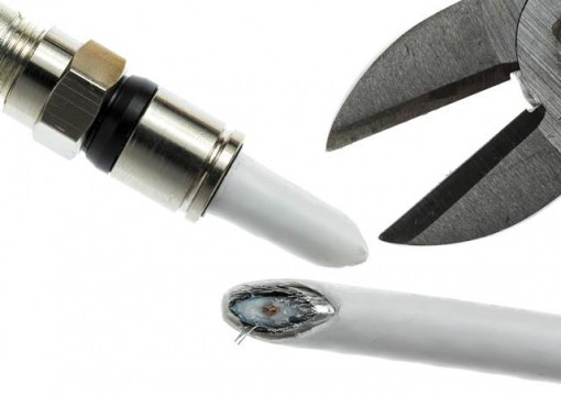 herramientas-cable-coaxial