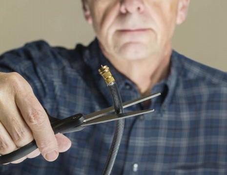 herramientas-cables
