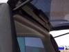 luz interior del portabultos no enciende al abrir el portón trasero