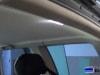 luz interior del portabultos reparado