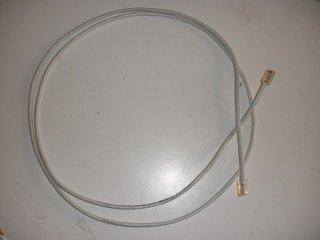 Explicación en pocos pasos de cómo hacer un cable de red