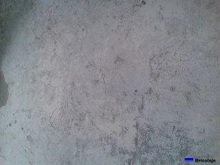Cómo quitar el picado o gotelé de las paredes