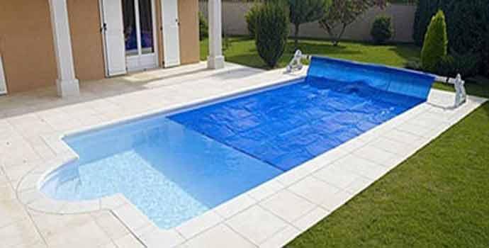 Consejos para ahorrar en el mantenimiento de la piscina for Mantenimiento de la piscina