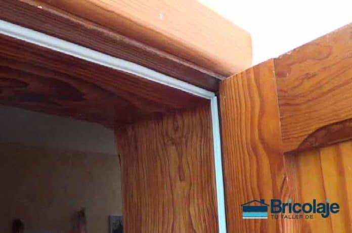 Cómo aislar las ventanas para ahorro de energía