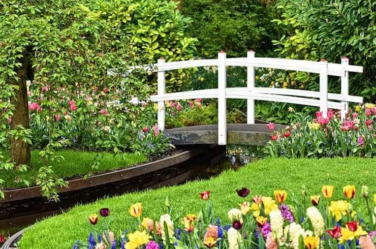 Peque as cosas que har n grande tu hogar y jard n - Hogar y jardin castellon ...