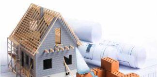 Las reformas en una casa nueva