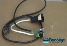 regulador de tensión o voltaje