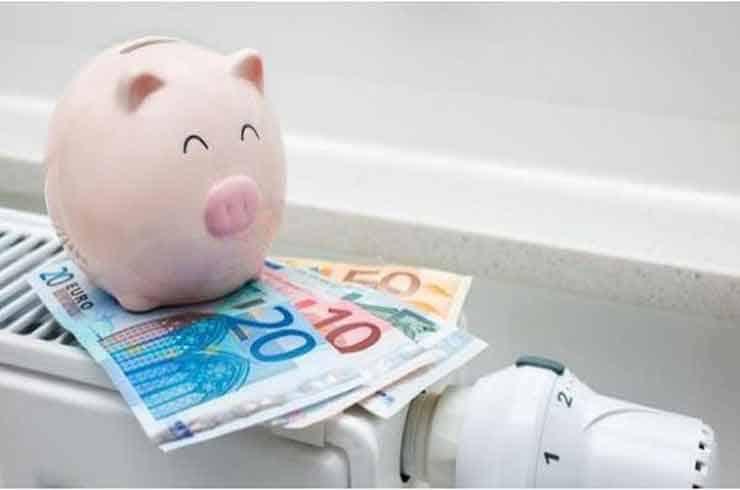 Cómo aumentar el aislamiento térmico de una casa para ahorrar