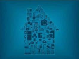 Herramientas e ideas imprescindibles para renovar los hogares