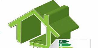 ¿Cómo ahorrar energía y aprovechar más el calor en el hogar
