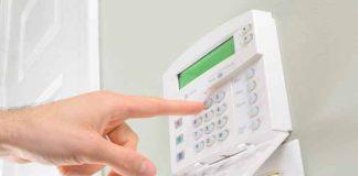 ¿Cómo seleccionar la mejor alarma para instalar en casa?