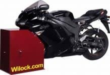 ¿Quieres evitar que te roben la moto?