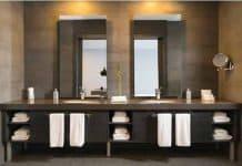 3 ideas para un hogar bello y seguro