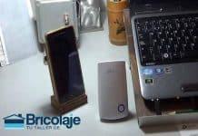 Sencilla, fácil y rápida instalación del repetidor wifi