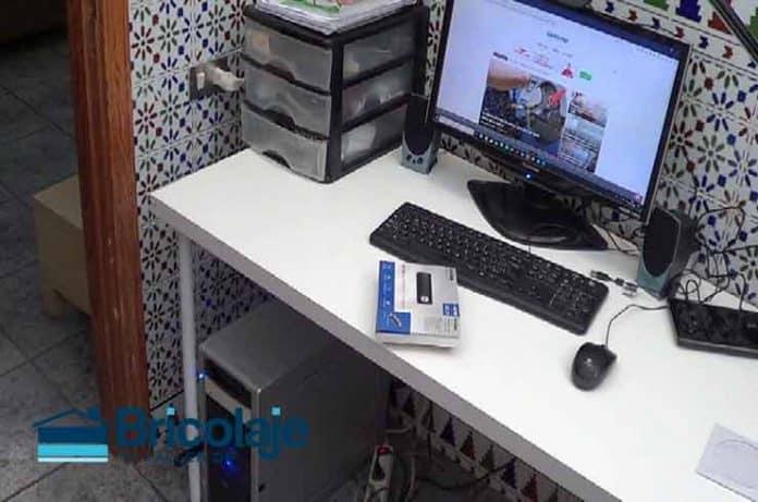 Cómo conectar el ordenador de sobremesa a la wifi fácilmente
