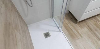 Trucos para adaptar el cuarto de baño a minusválidos