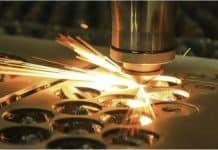 LaserBoost es la empresa líder en la fabricación de piezas de metal a medida