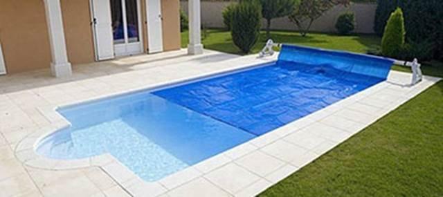 Consejos para ahorrar en el mantenimiento de la piscina