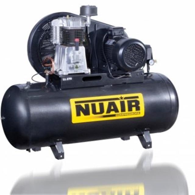 Compresor-Profesional-Fijo-10-15BAR-400x400