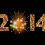 Tu taller de Bricolaje les desea un Feliz año 2014