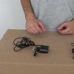 Cómo obtener un cargador para smartphone mediante reciclaje electrónico