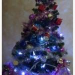 Tu taller de Bricolaje les desea una Feliz Navidad