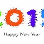 Tu taller de Bricolaje les desea un Feliz año 2015
