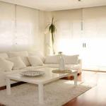 Ideas para reformar la casa sin realizar obras