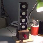 Cómo hacer ventilador casero con ventiladores pc